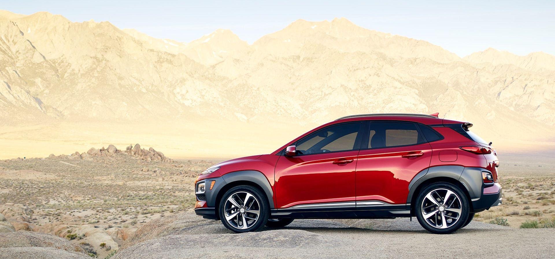 Hyundai Kona 2019 a la venta cerca de Washington, DC