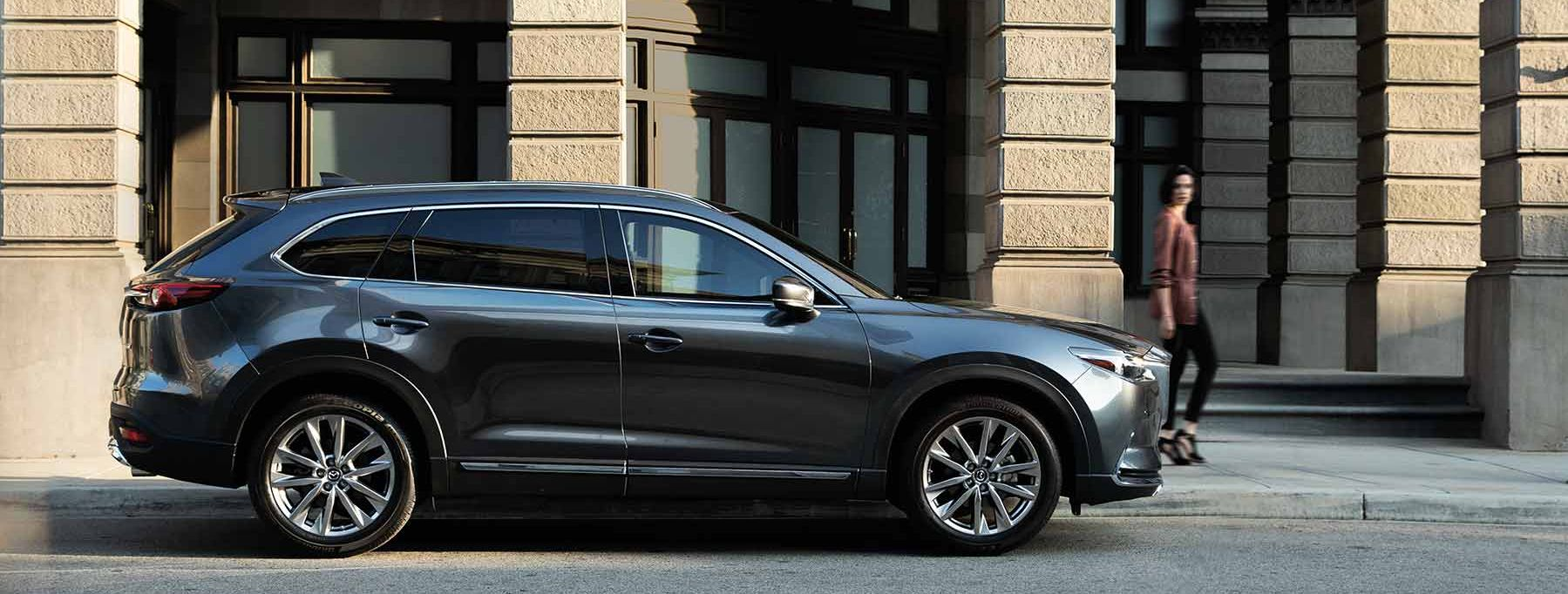 2019 Mazda CX-9 for Sale near Galena Park, TX