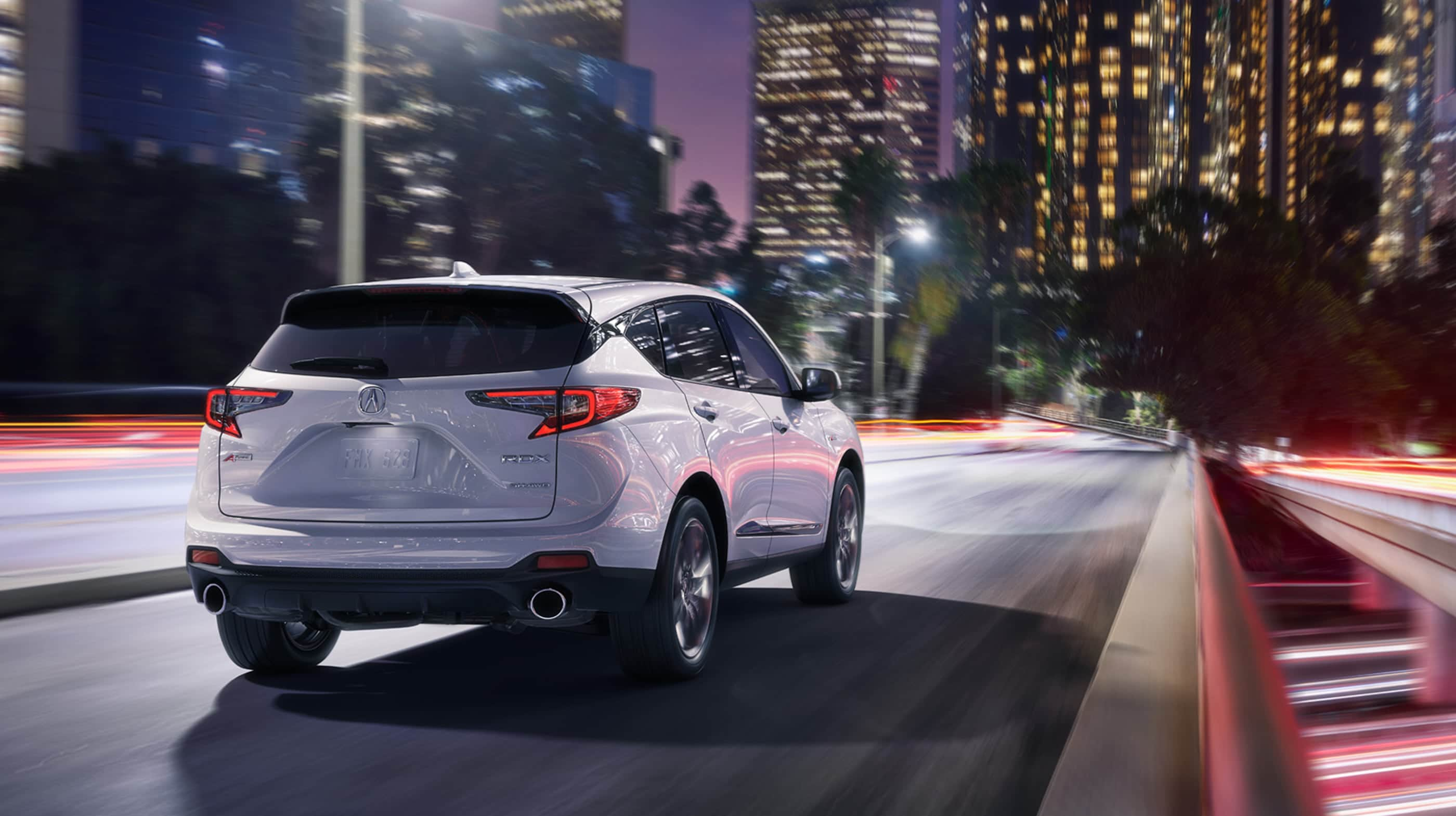 2020 Acura RDX for Sale near Kingsport, TN