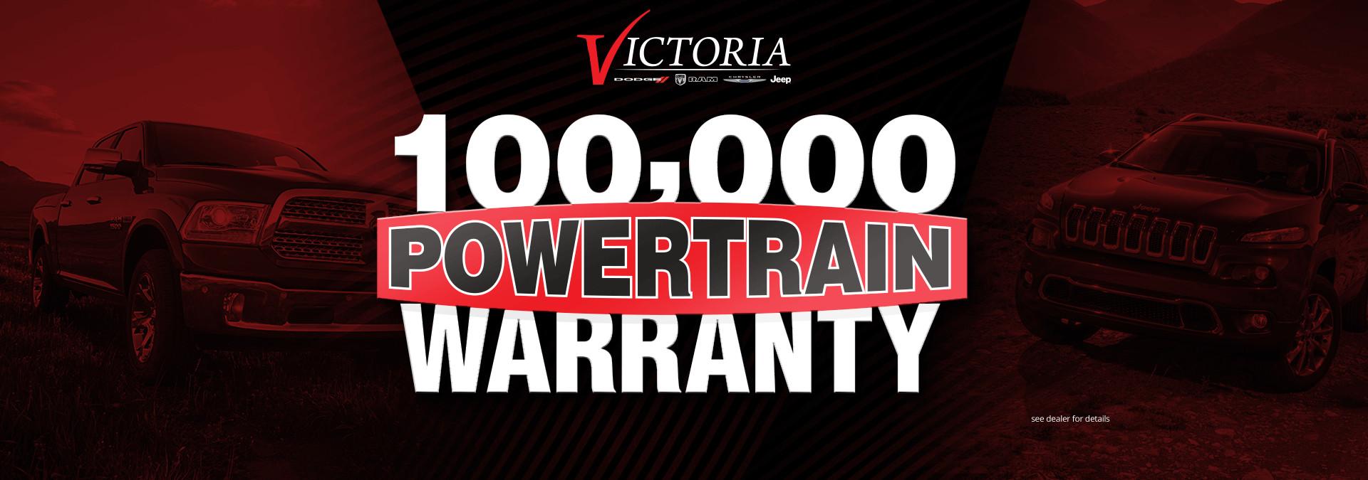 banner-warranty