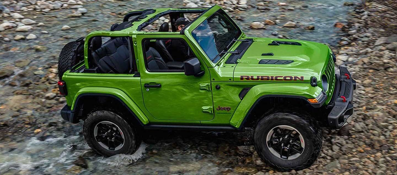 2019 Jeep Wrangler for Sale near Hackensack, NJ