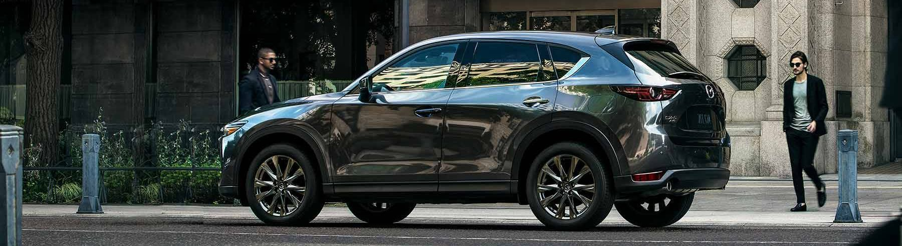 2019 Mazda CX-5 for Sale near Clearwater, FL