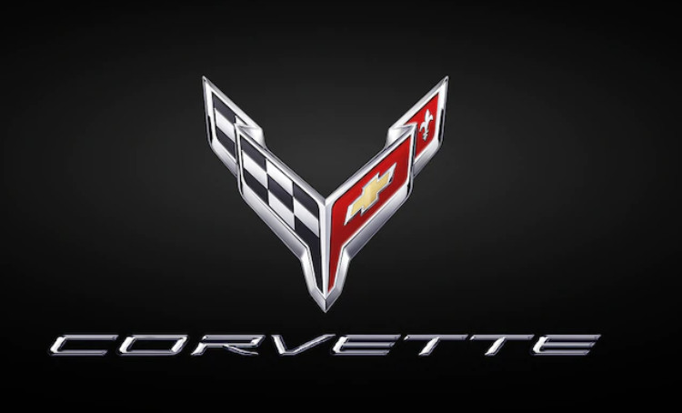 2020 Chevrolet Corvette First Look near Merrillville, IN