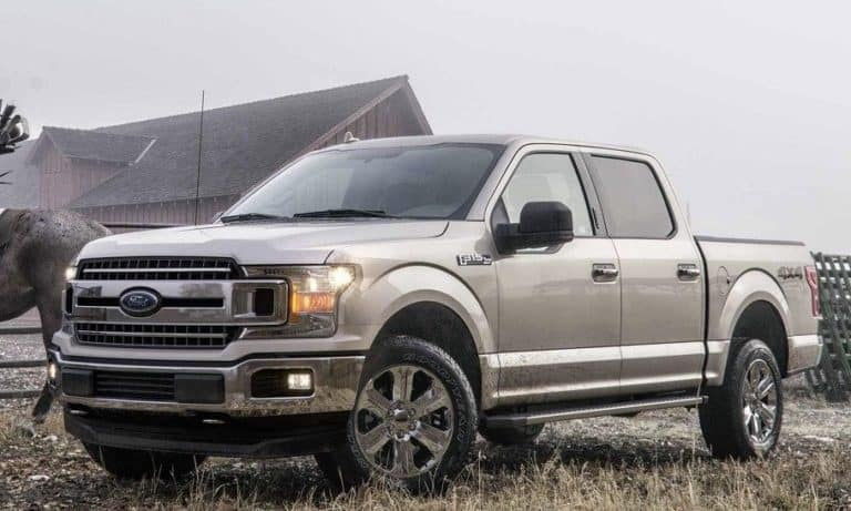 Compare the Ram 1500 vs Ford F150 | Grapvine Dealership | Dallas, TX