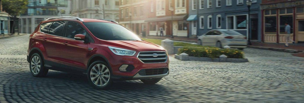 Used Ford Vehicles for Sale near Timmins, ON