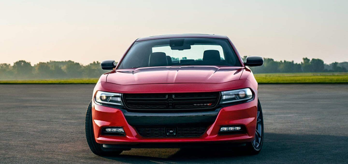 David Stanley Dodge Norman >> 2019 Dodge Charger for Sale near Norman, OK
