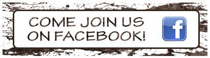 tagfacebook