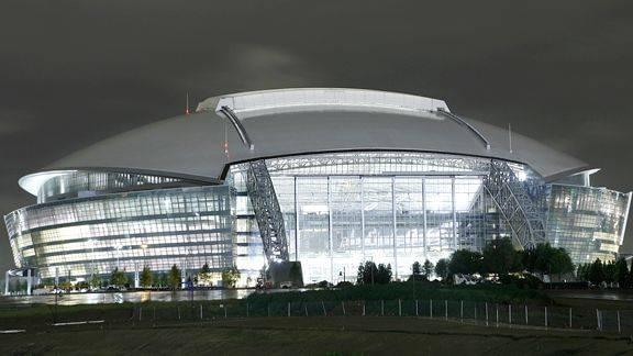 cowboy-stadium
