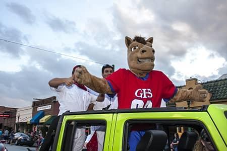 ghs-mustangs1
