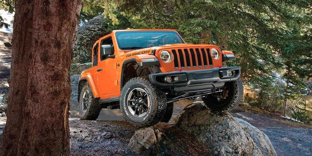 jeep-wrangler-4x4-off-road