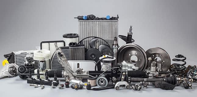 car-parts-img