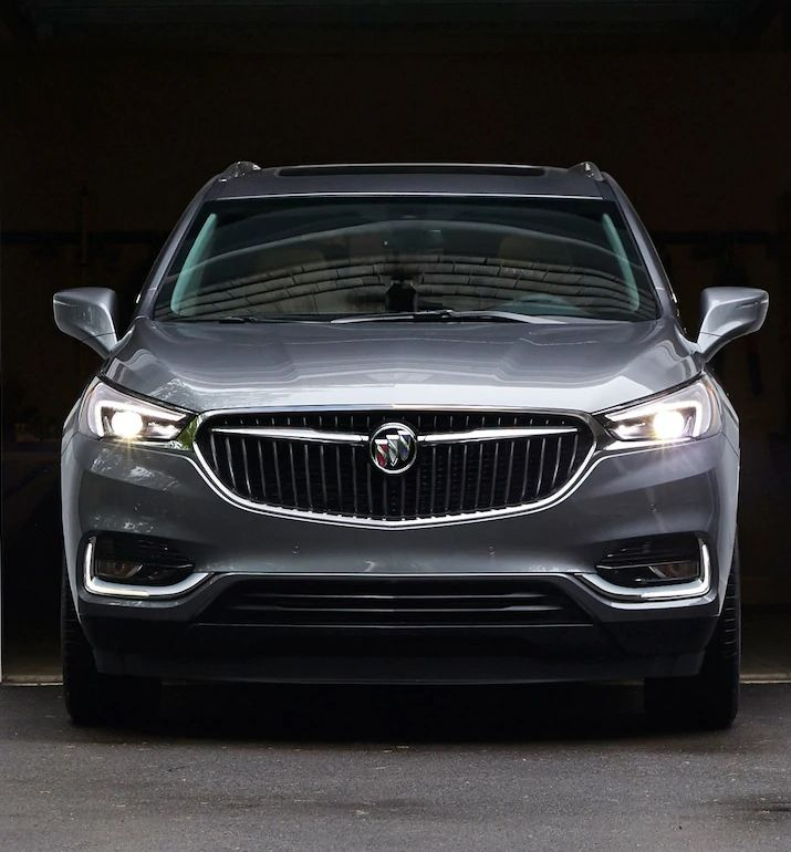 2019 Buick Enclave for Sale near Manitou Beach, SK