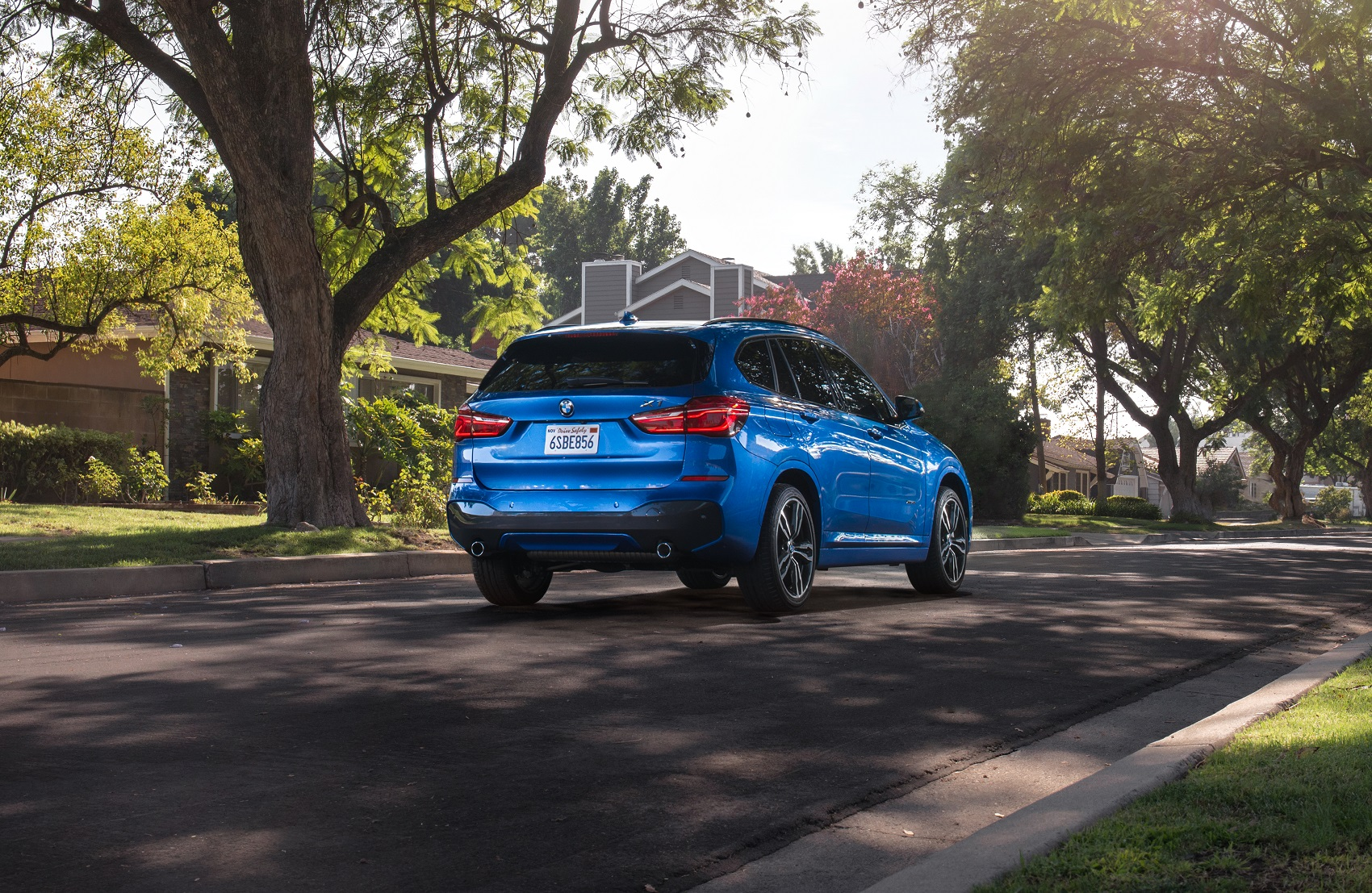 2019 BMW X1 Schererville, IN | BMW of Schererville