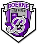 boerne-little-league-logo