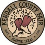 kendall-co-fair