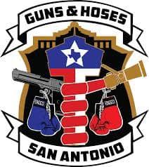 sa-guns-and-hoses-logo