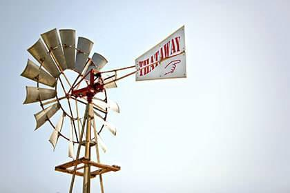 thatawaywindmill