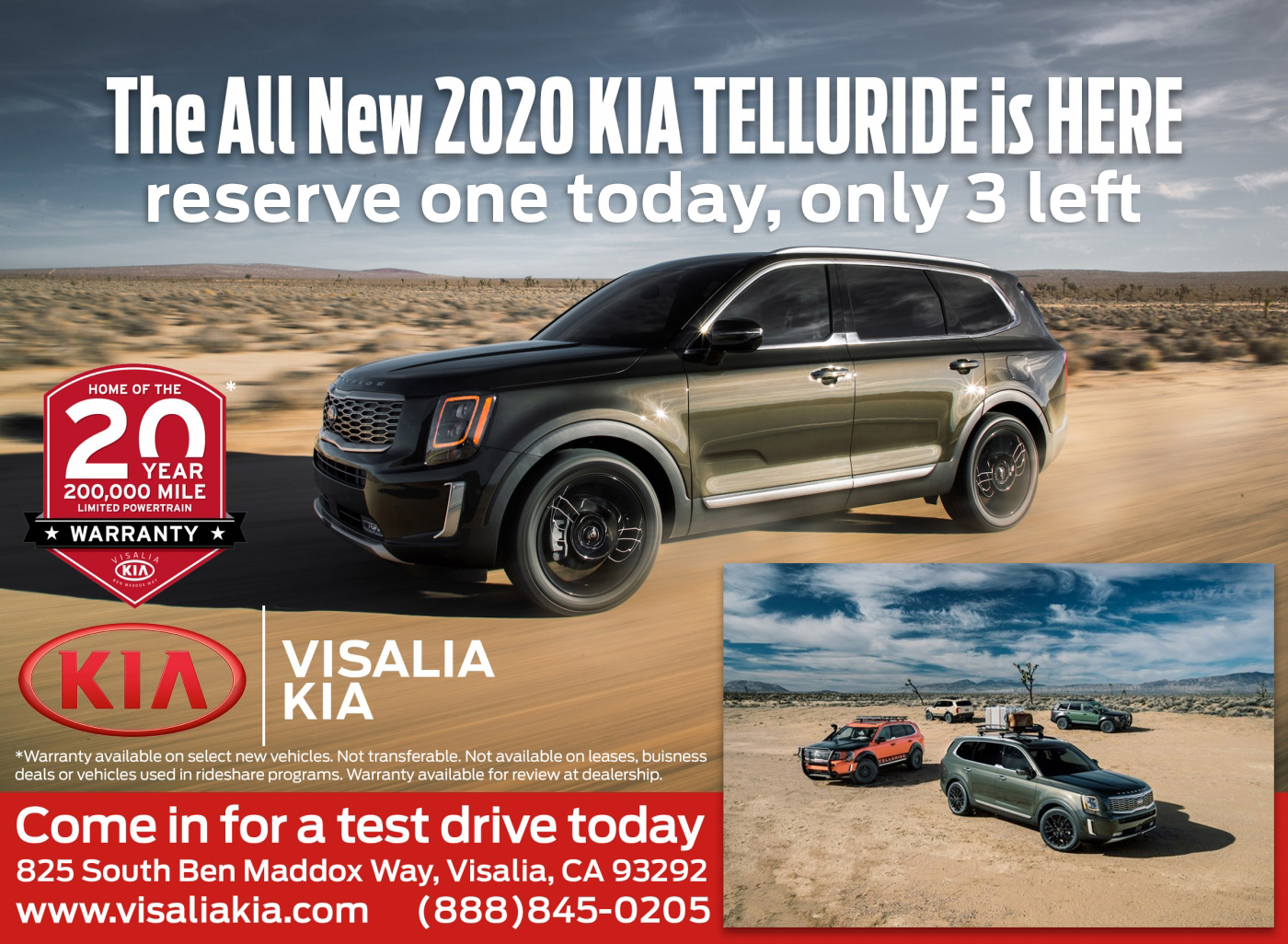 Kia Dealership Near Me >> New Kia Dealer Ca New Used Visalia Cars For Sale Near Fresno Ca
