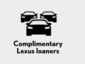 lexus-cars