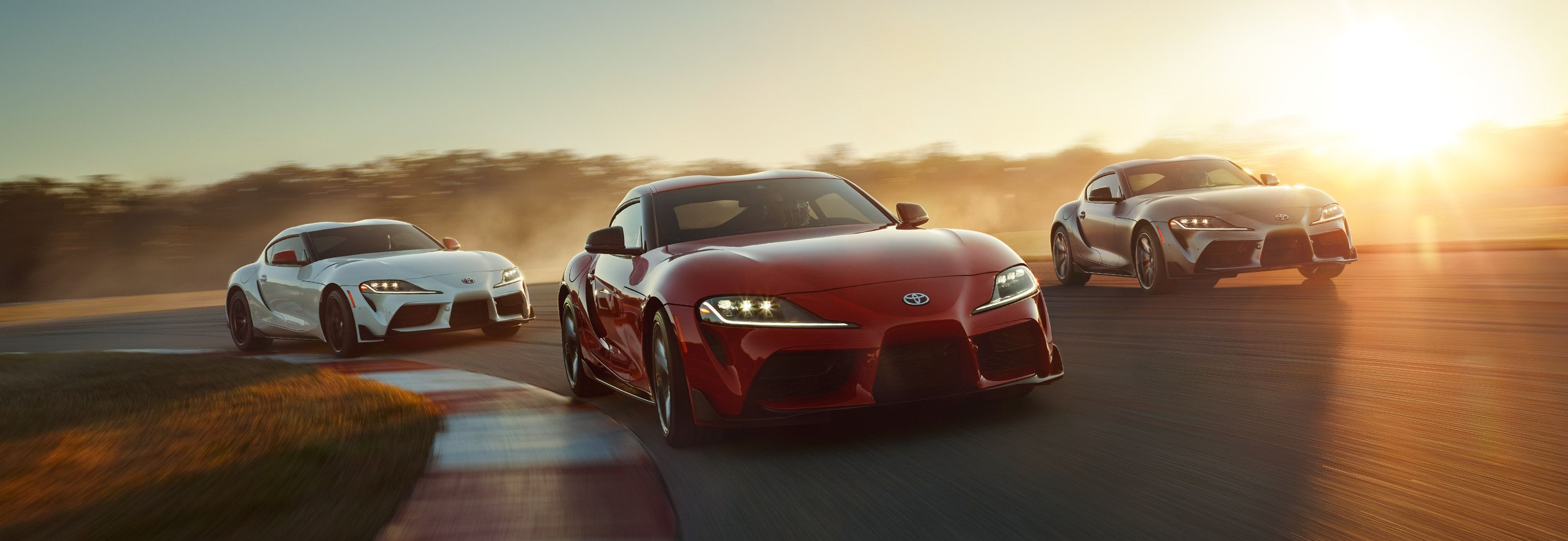 2020 Toyota Supra for Sale near Overland Park, KS, 66213