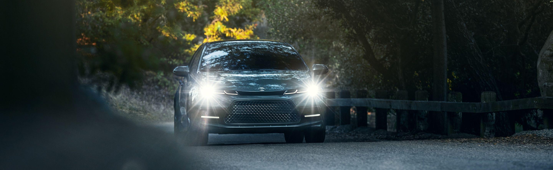 2020 Toyota Corolla for Sale near Merriam, KS, 66203