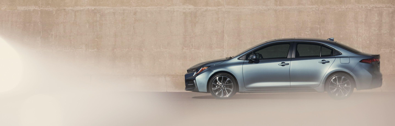 2020 Toyota Corolla for Sale near Raytown, MO, 64133