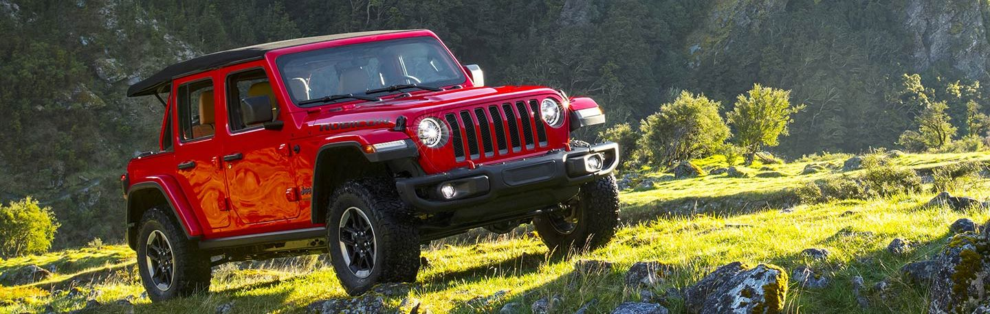 Jeeps For Sale In Pa >> Used Jeep Vehicles For Sale Near York Pa