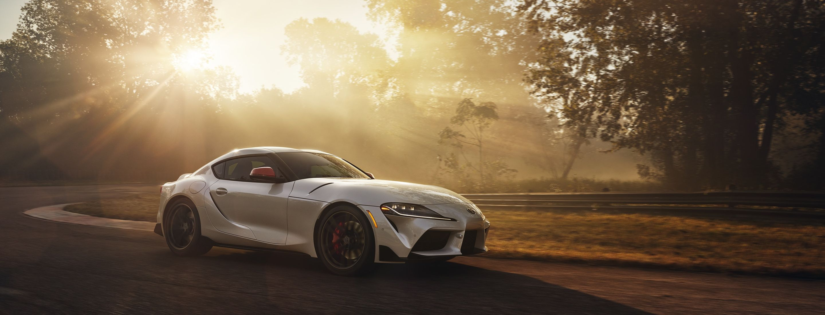 2020 Toyota Supra for Sale near Blue Springs, MO, 64013