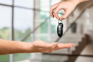 Bad Credit Car Loans in Minneapolis