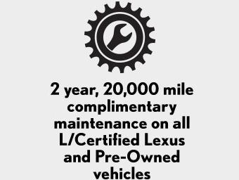 l-certified
