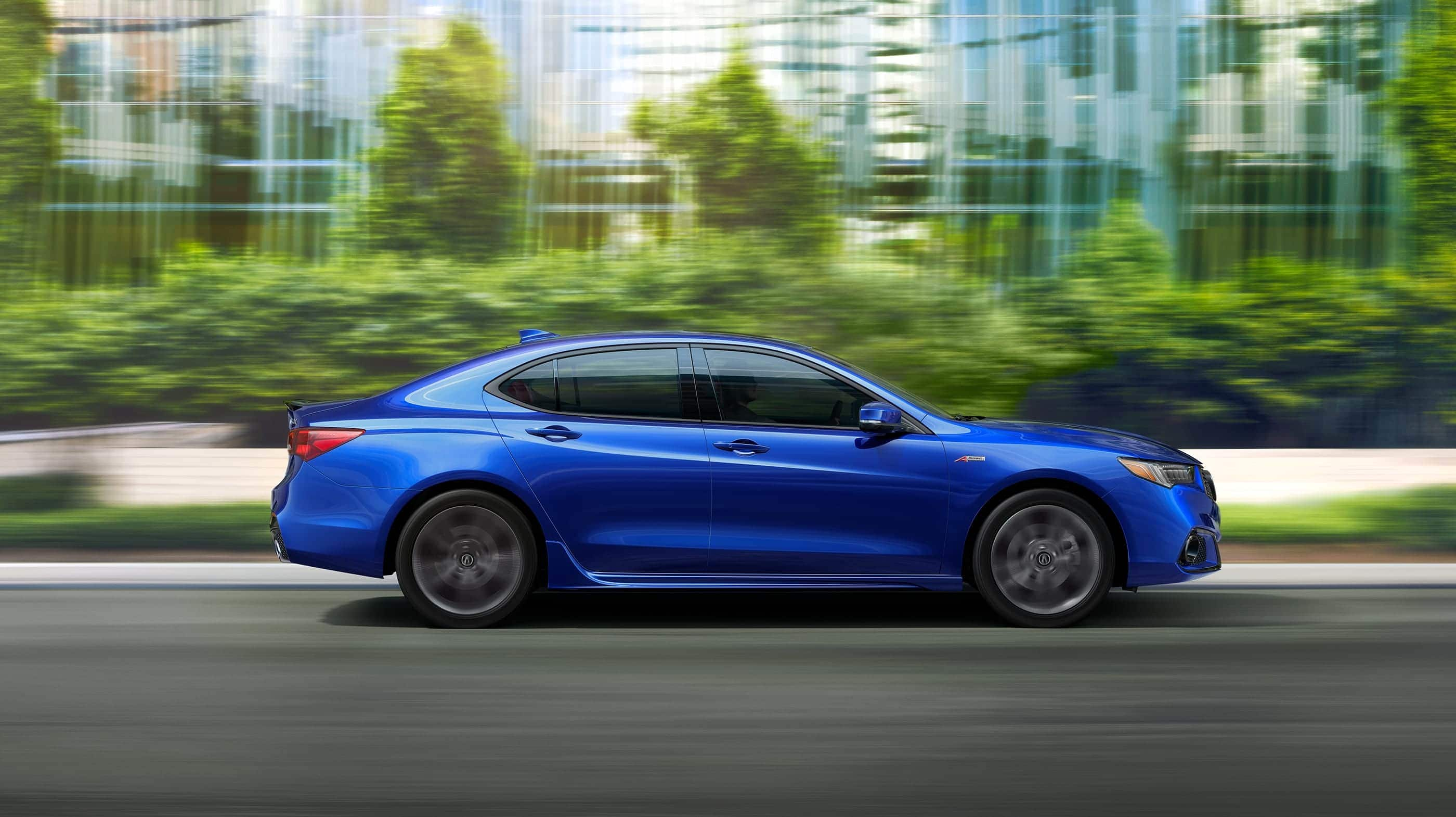 2020 Acura TLX A-Spec for Sale near Milwaukee, WI