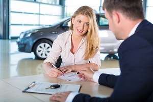 Bill Penney Toyota Employment