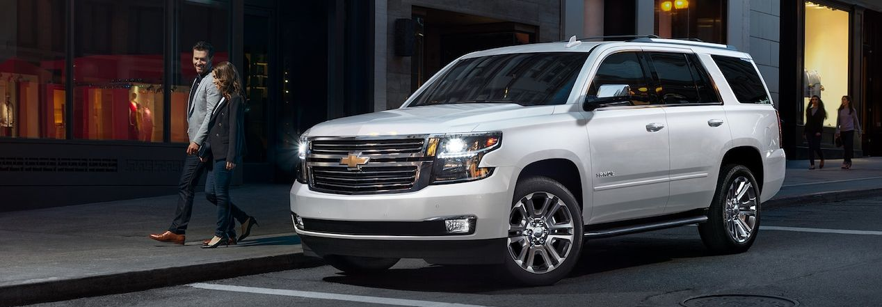 2019 Chevrolet Tahoe for Sale near Homewood, IL