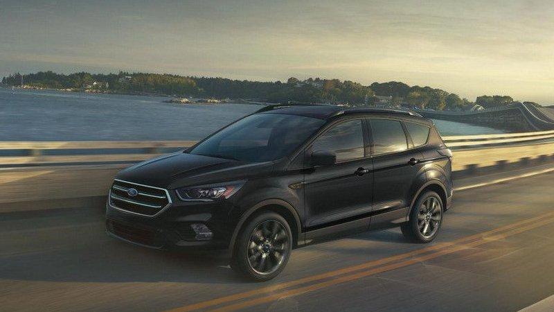 Used Ford Escape for Sale near Cicero, IL