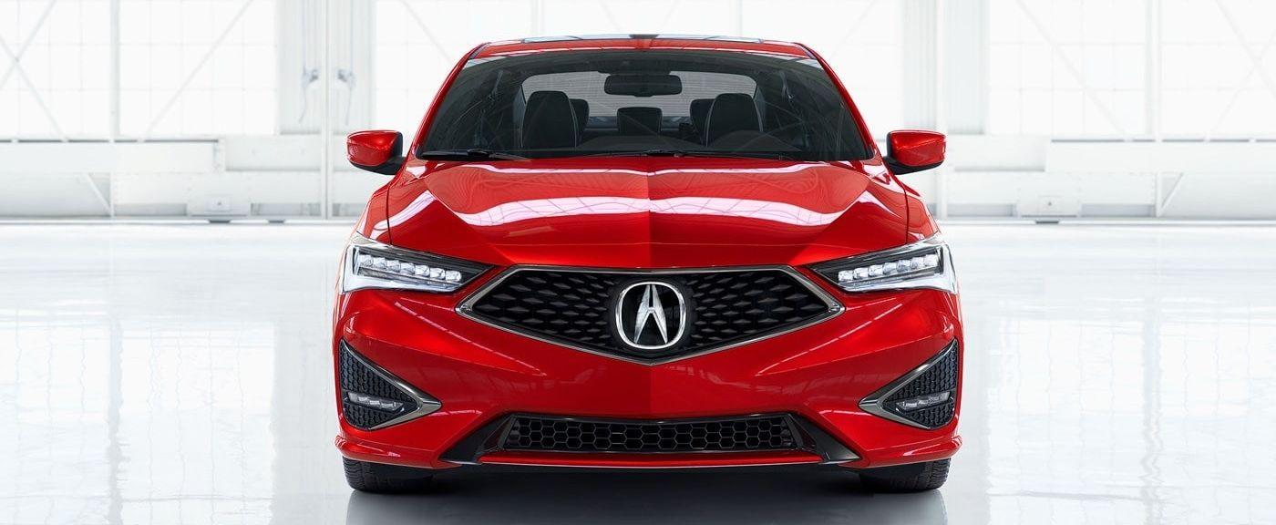 Acura ILX 2019 a la venta cerca de Sterling, VA