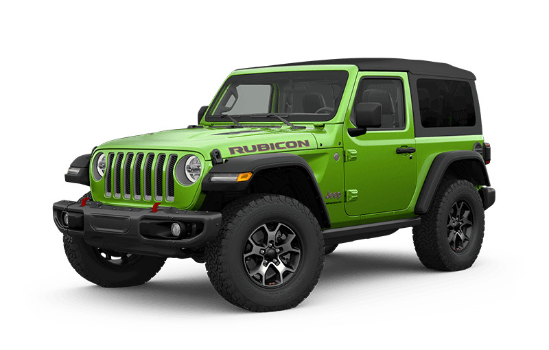 2020 Jeep Wrangler for sale in Edmonton, AB