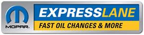 mopar-express-logo