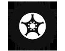 icon-tire