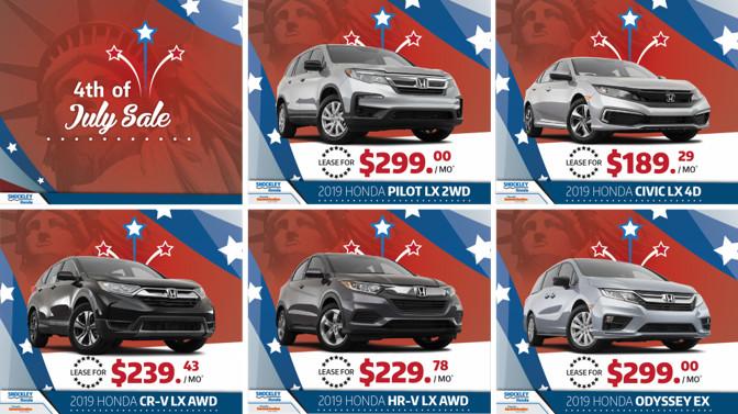 Used Car Dealerships In Frederick Md >> Honda Dealer Frederick Md New Used Cars For Sale Near Baltimore Md