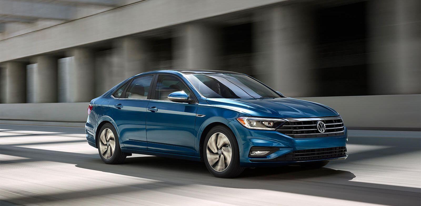 Volkswagen Jetta 2019 a la venta cerca de Alexandria, VA