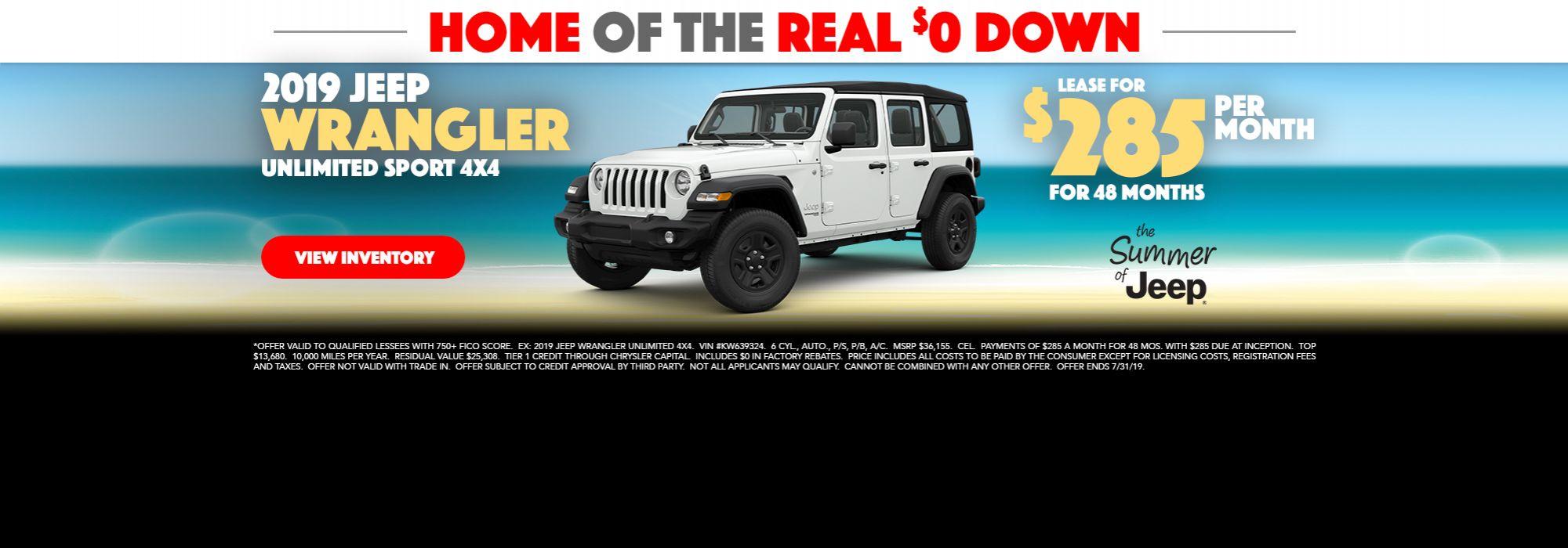 Dodge Dealers In Delaware >> Cherry Hill Dodge Chrysler Jeep Ram Dealer In New Jersey Near