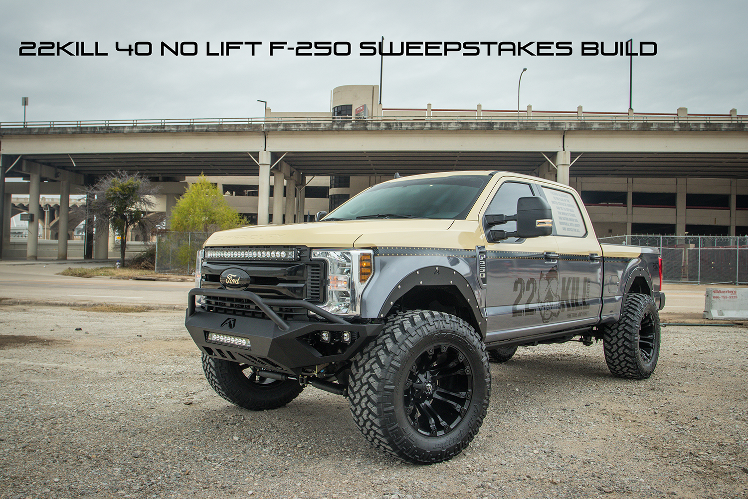 Rad Rides Custom Lifted 4x4 Truck Builds With 4wd Aftermarket Accessories Rad Rides Garland Texas Dfw