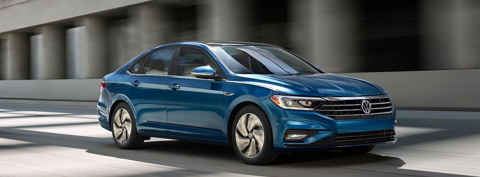 2019 Volkswagen Jetta for Sale near Atlantic City, NJ