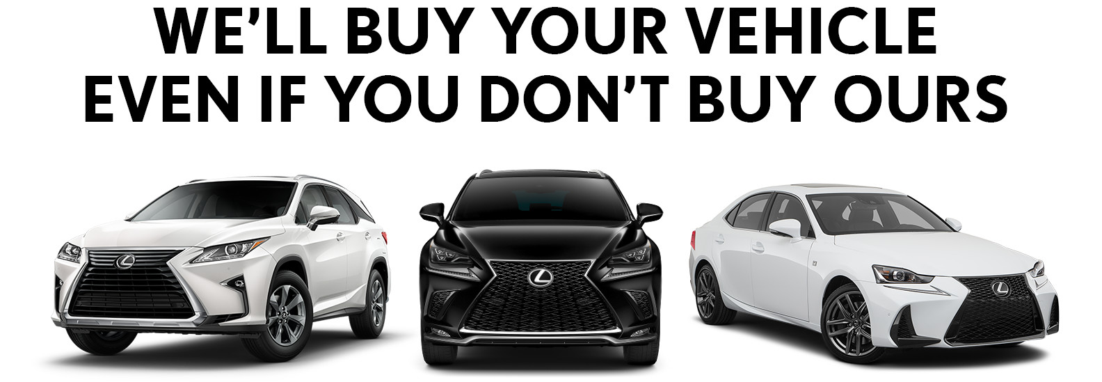 buy-used-cars