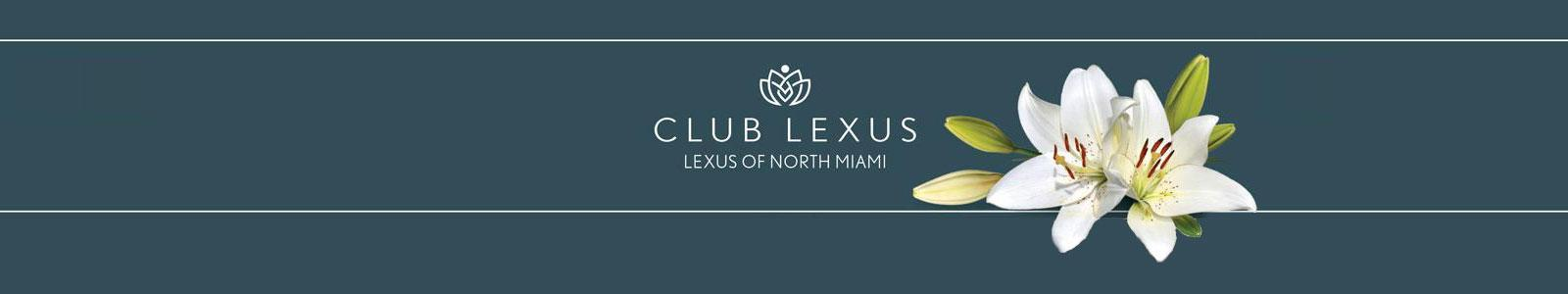 club-lexus