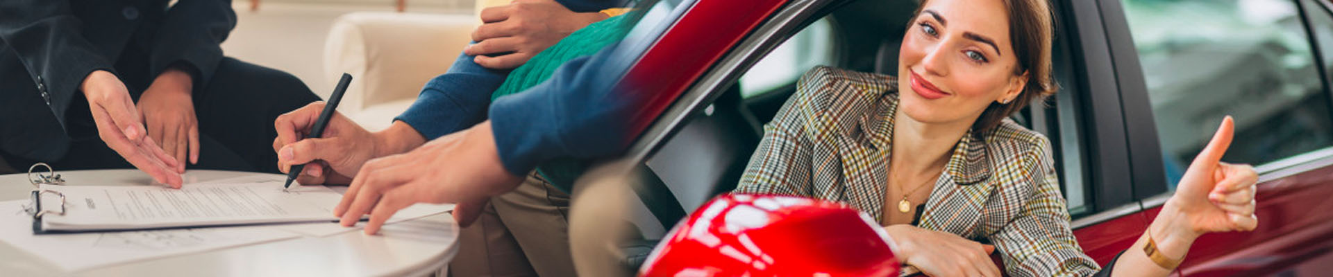 Hyundai Shopper Assurance reviews