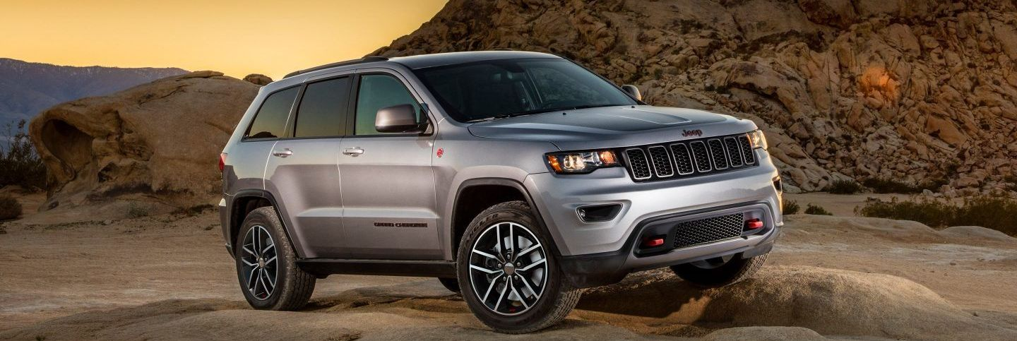 Used Jeeps For Sale In Pa >> Used Jeep Grand Cherokee For Sale In York Pa