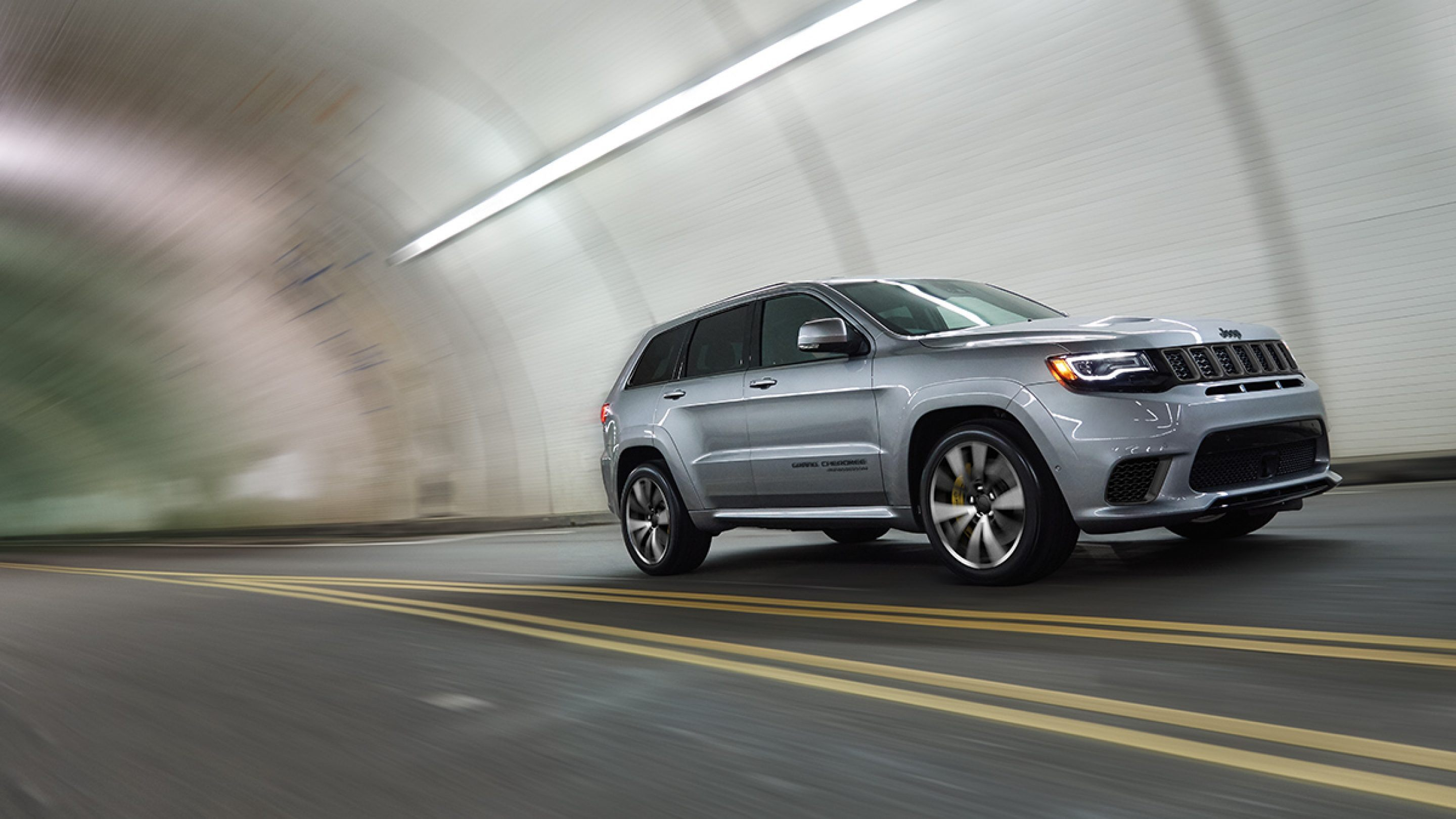 """7221222c66 His first thoughts on the 8-speed automatic transmission were that it is  """"outstanding,"""" smooth, and efficient. He rated the brakes as neither too  sensitive ..."""