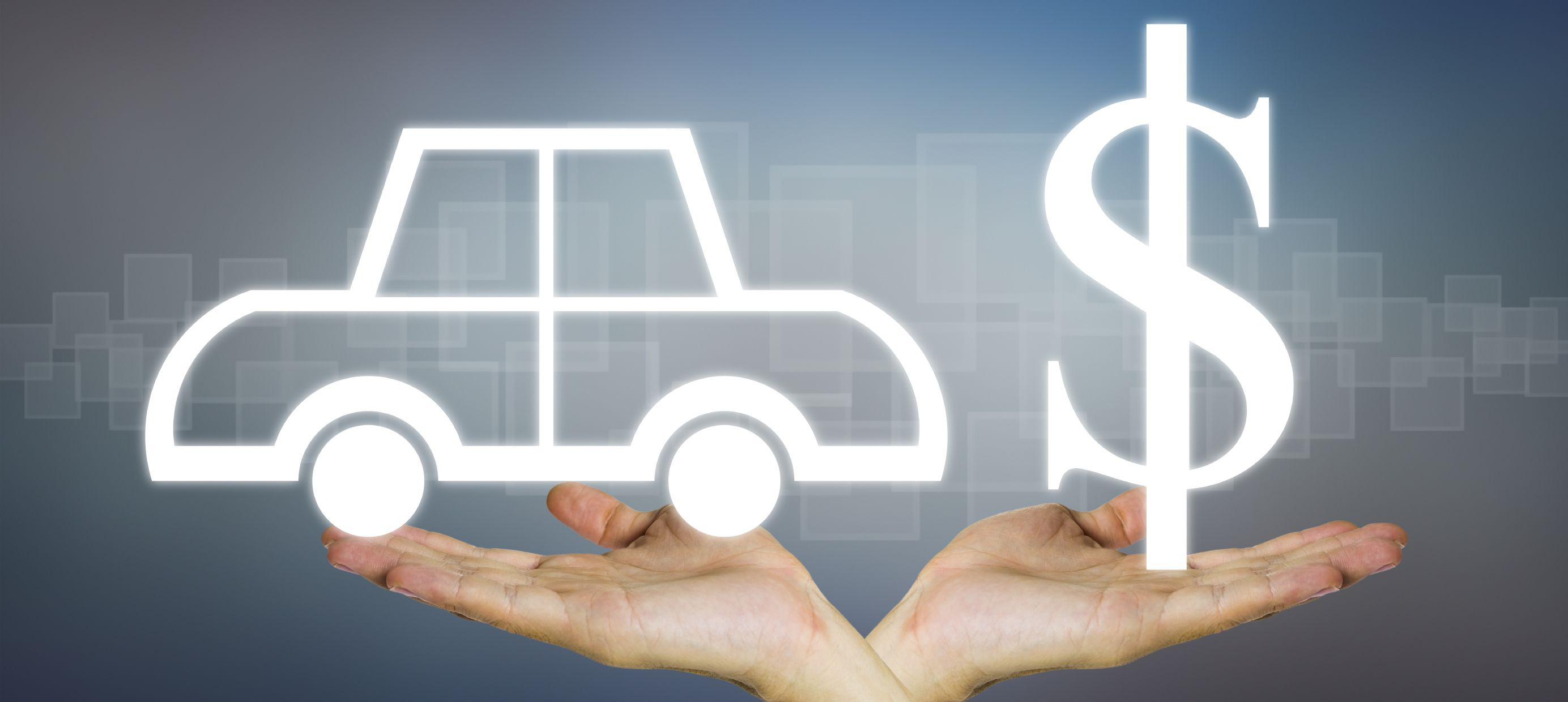 Top Dollar for Your Vehicle Trade In near Chantilly, VA