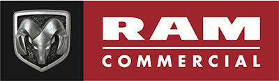ram-commercial